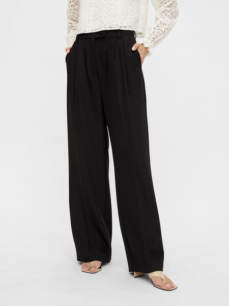 YASDORIS TROUSERS