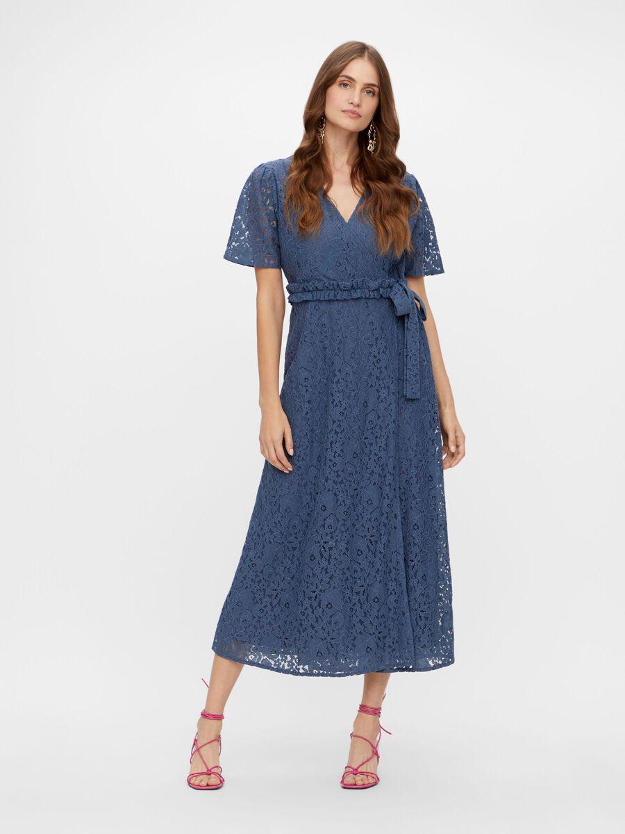 Y.A.S YASFLAIR DRESS, Blue Heaven, highres - 26022465_BlueHeaven_003.jpg