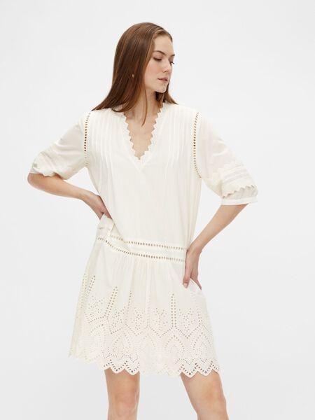 YASORA DRESS